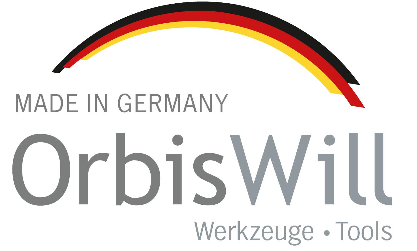 ORBISWILL GMBH + CO. KG.