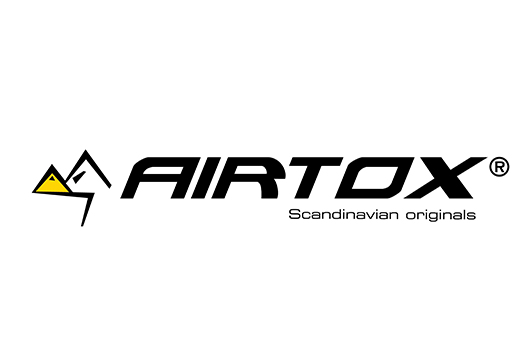 AIRTOX Safety Shoes