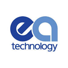 EA TECHNOLOGY