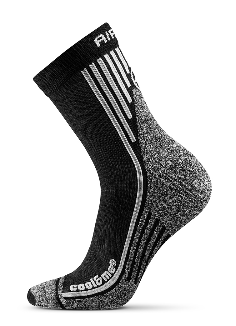 AIRTOX Calcetines técnicos ABSOLUTE Socks
