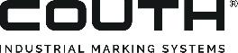 COUTH INDUSTRIAL MARKING SYSTEMS S.L.U.