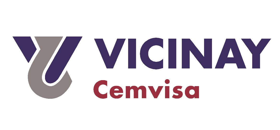 VICINAY CEMVISA S.A