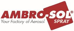 AMBROSOL SPRAY SPAIN S.L.