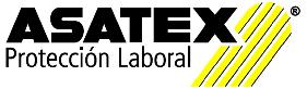 ASATEX PROTECCION LABORAL S.L.