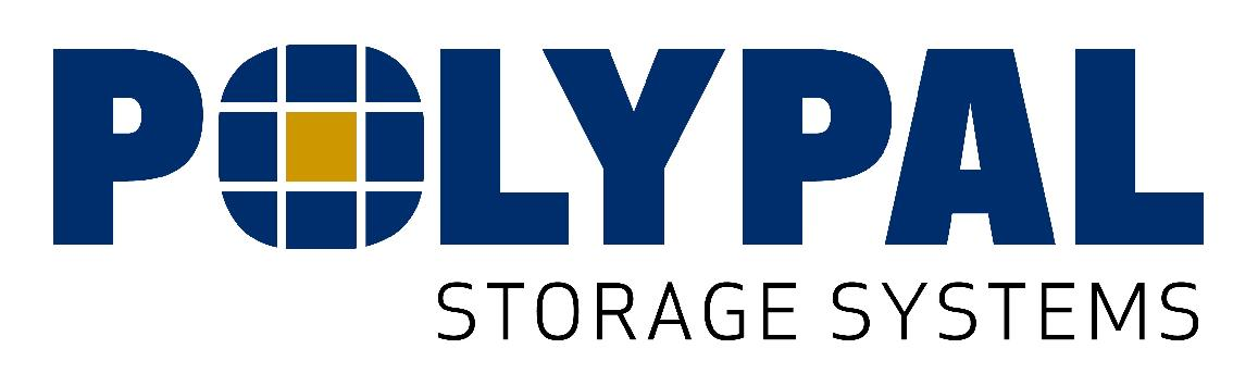 POLYPAL STORAGE SYSTEMS S.A.