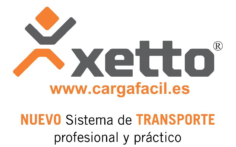 RENET AUTOMOVIL, S.L. - XETTO-CARGAFACIL