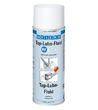 Top-Lube-Fluid