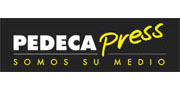 PEDECA PRESS