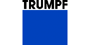 trumpf