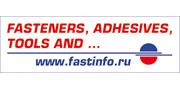 fastinfo