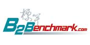 BENCHMARK MEDIA