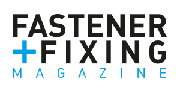 fastenerandfixing